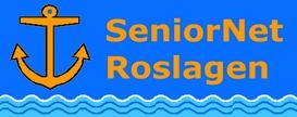 SeniorNet Roslagen