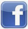 Öppna i Facebook