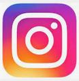 Öppna i Instagram
